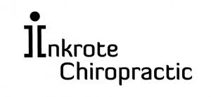Inkrote Chiropractic