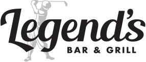 legends_logo