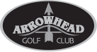 Arrowhead Golf and Athletic Club